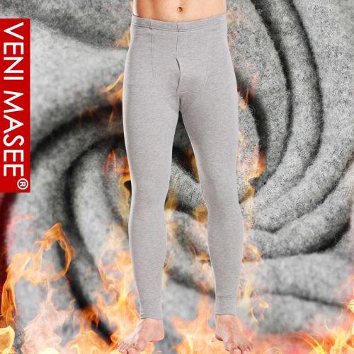 Pantalon collant 748655