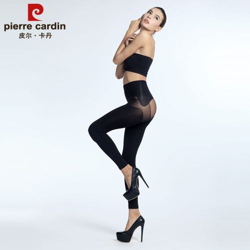 Pantalon collant 748657