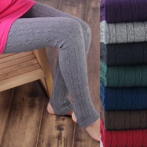 Pantalon collant 748686