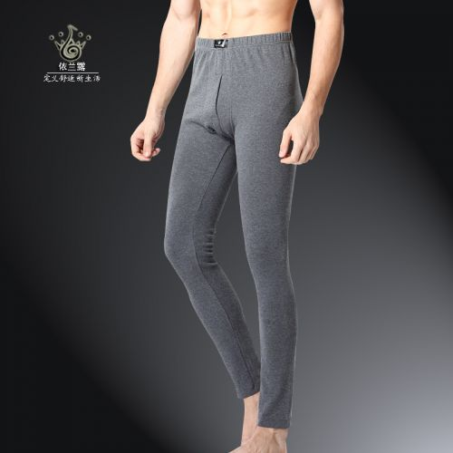 Pantalon collant 748694