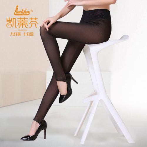 Pantalon collant 748710