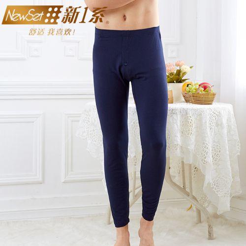 Pantalon collant 748760