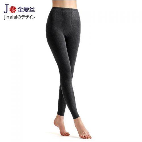 Pantalon collant 748786