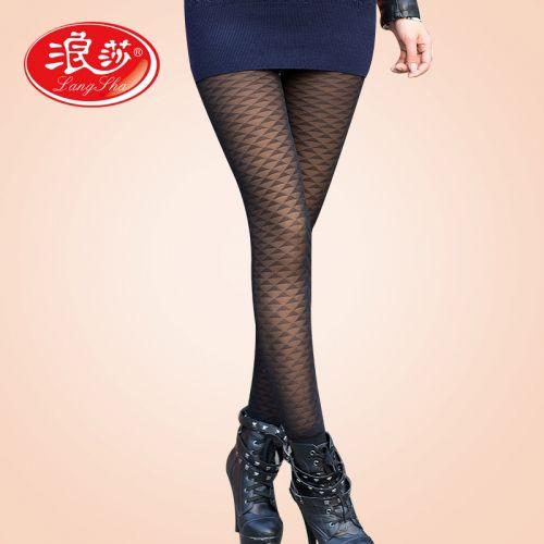 Pantalon collant 748804