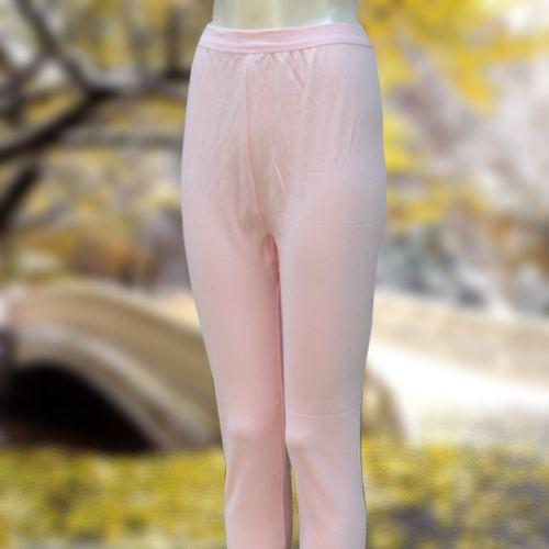 Pantalon collant 749004