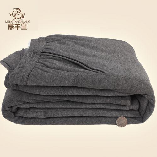 Pantalon collant 749069