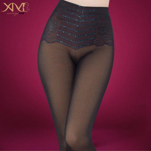 Pantalon collant 749099