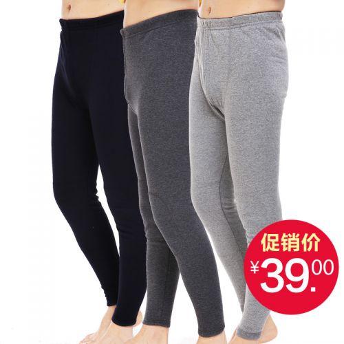 Pantalon collant 749209