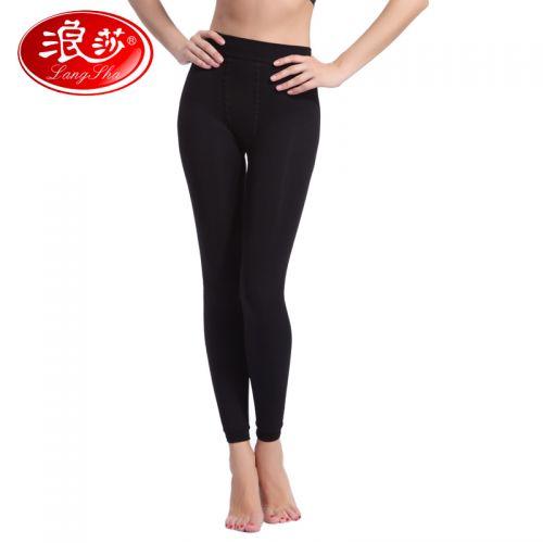 Pantalon collant 749323