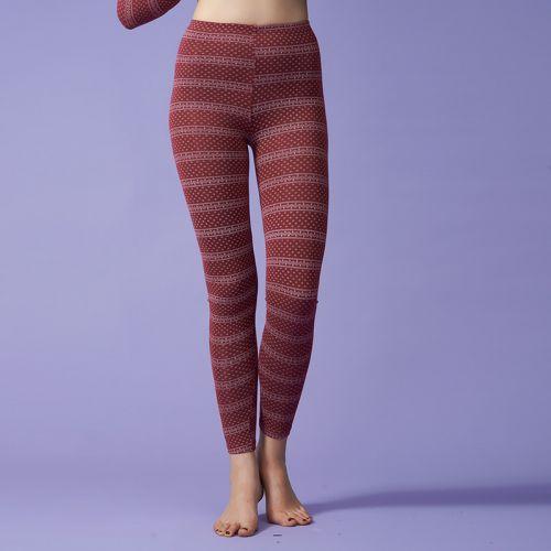 Pantalon collant 749407
