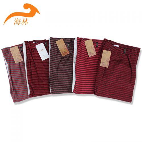 Pantalon collant 749592
