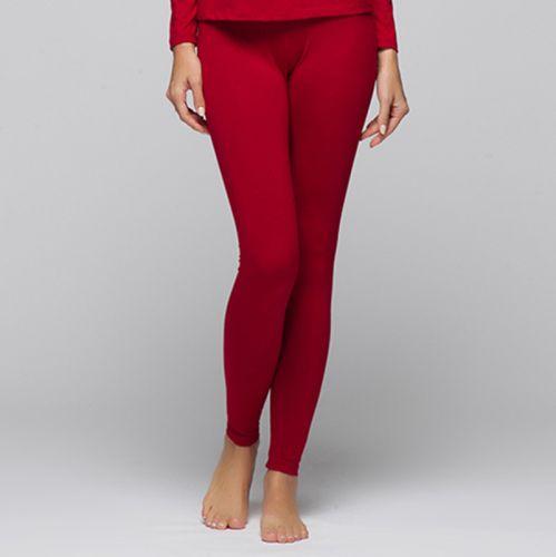Pantalon collant 750028