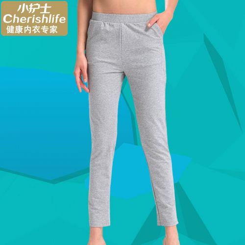 Pantalon collant 750166
