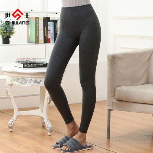 Pantalon collant 750249