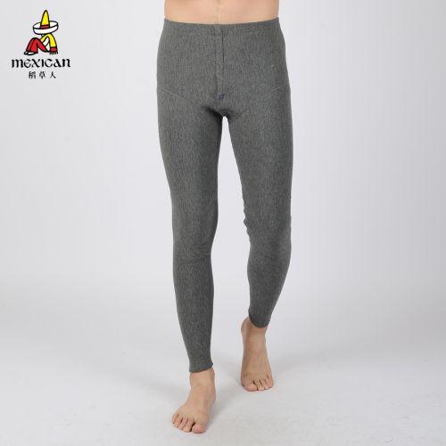 Pantalon collant 750459