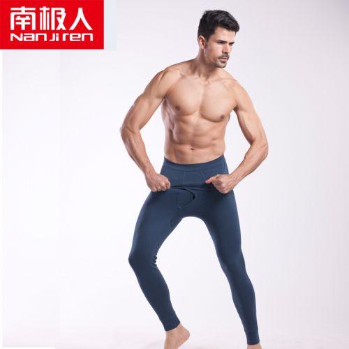 Pantalon collant 750498