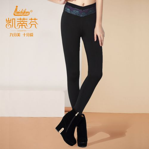 Pantalon collant 750559
