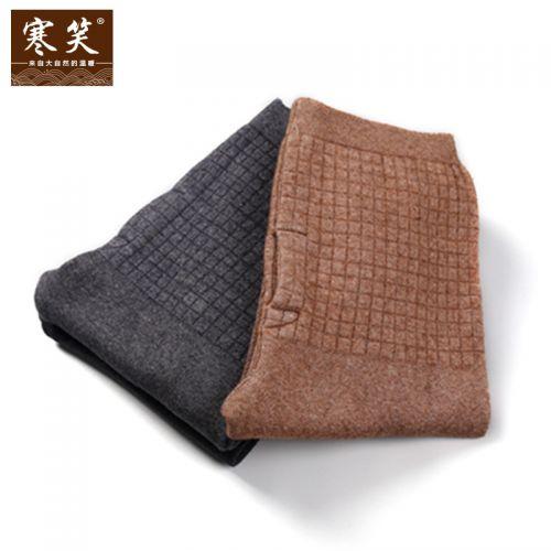 Pantalon collant 750656