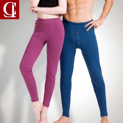Pantalon collant 750687