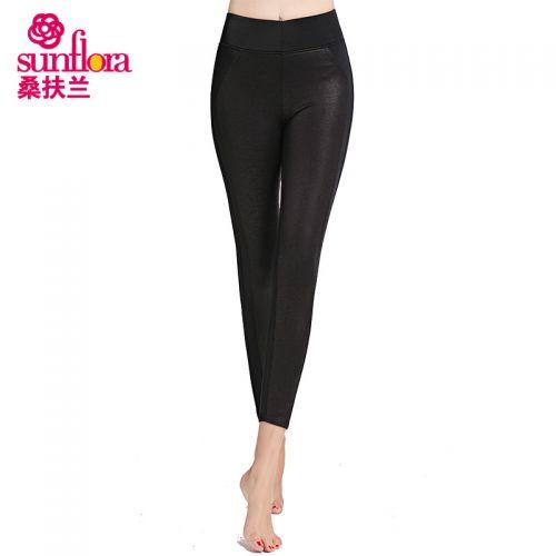 Pantalon collant 750766
