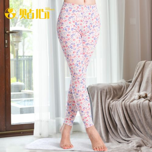 Pantalon collant 750895