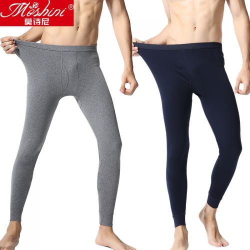 Pantalon collant 750979