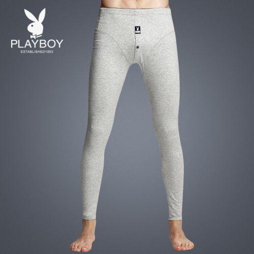 Pantalon collant 751434