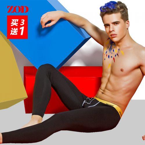 Pantalon collant 751507