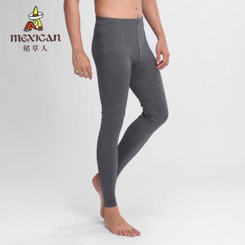 Pantalon collant 751526