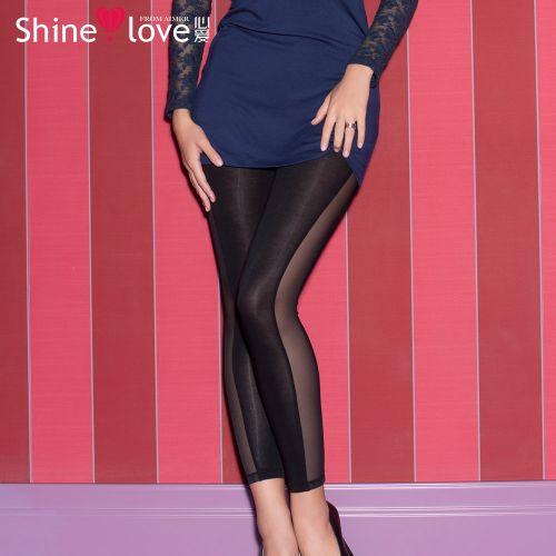 Pantalon collant 751897