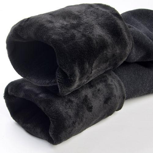 Pantalon collant 751977