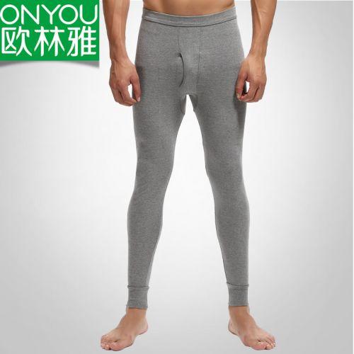 Pantalon collant 752162