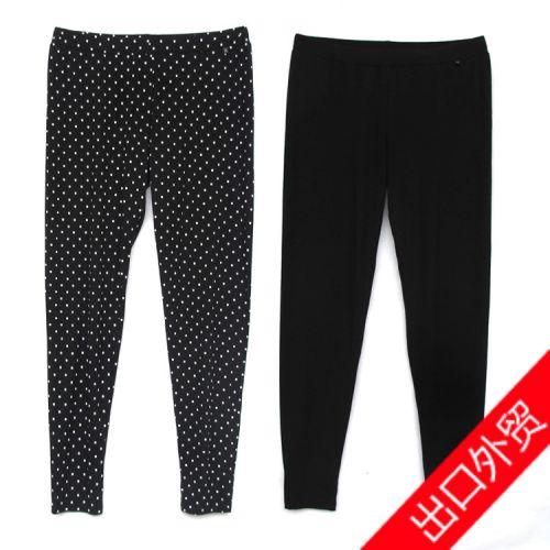 Pantalon collant 752368