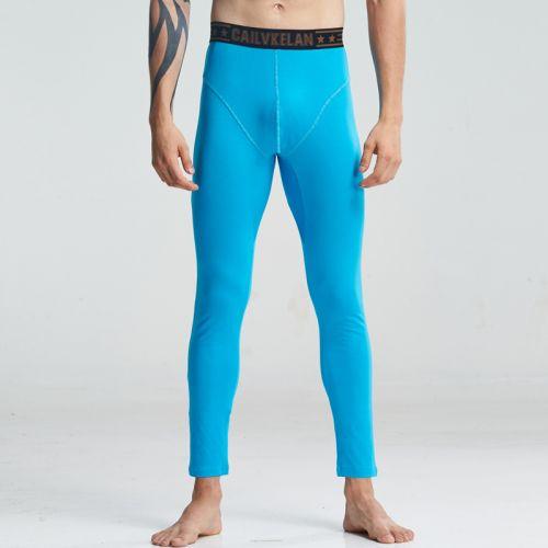 Pantalon collant 752417