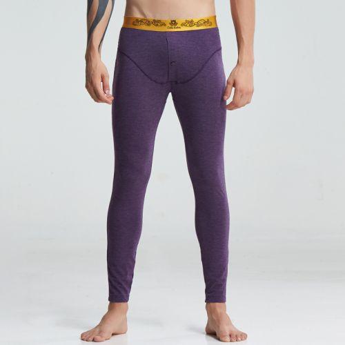 Pantalon collant 752427