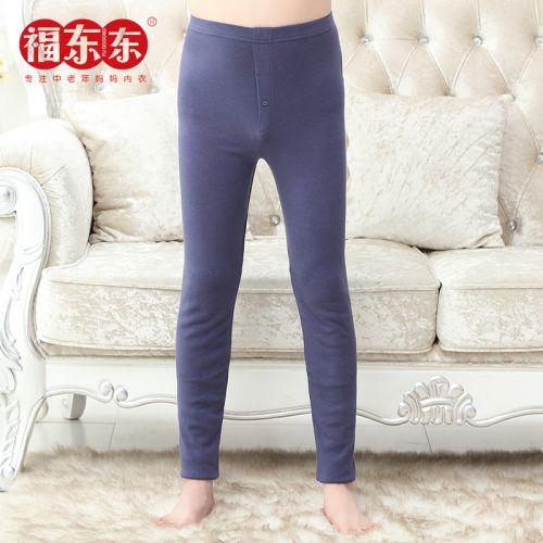 Pantalon collant 752564