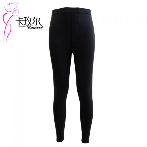 Pantalon collant 752794