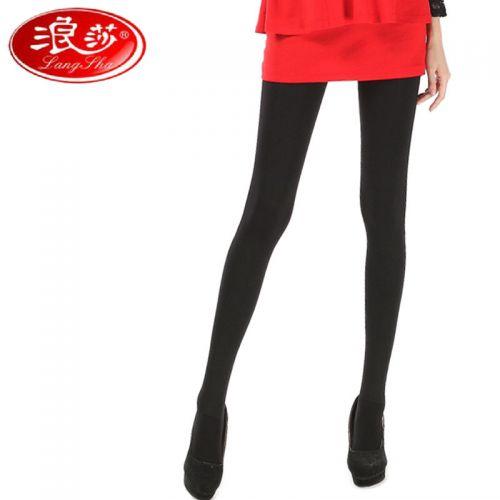 Pantalon collant 752807