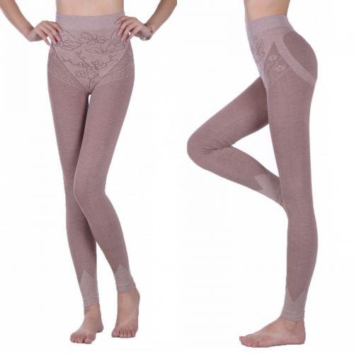 Pantalon collant 752892