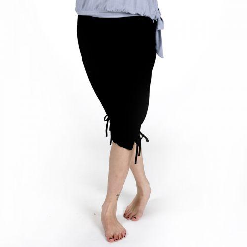 Pantalon collant 752989