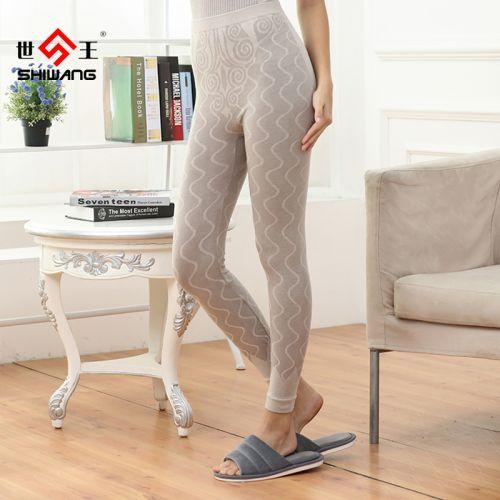 Pantalon collant 753201