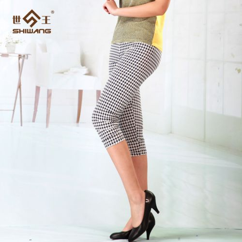 Pantalon collant 753543