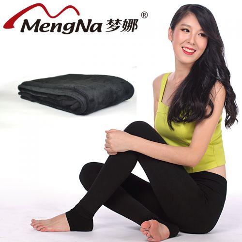 Pantalon collant 754092