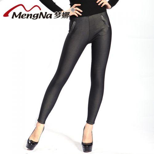 Pantalon collant 754118