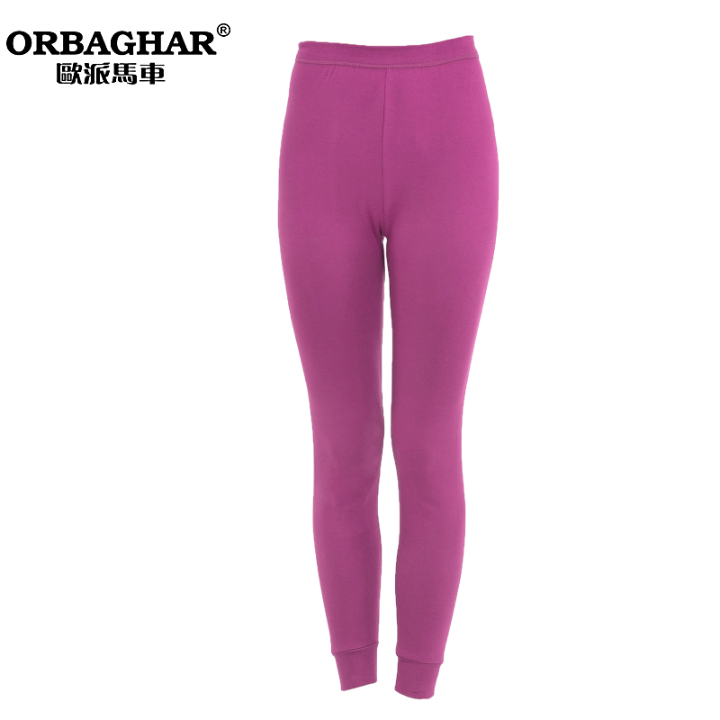 Pantalon collant 754148
