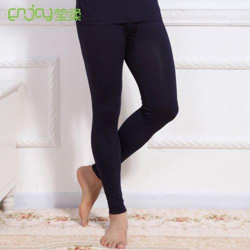 Pantalon collant 754186