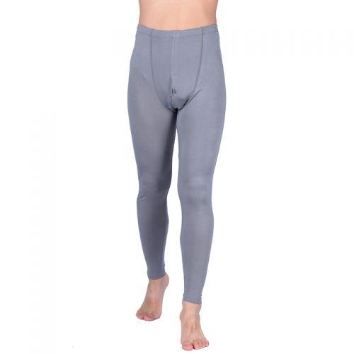 Pantalon collant 754580