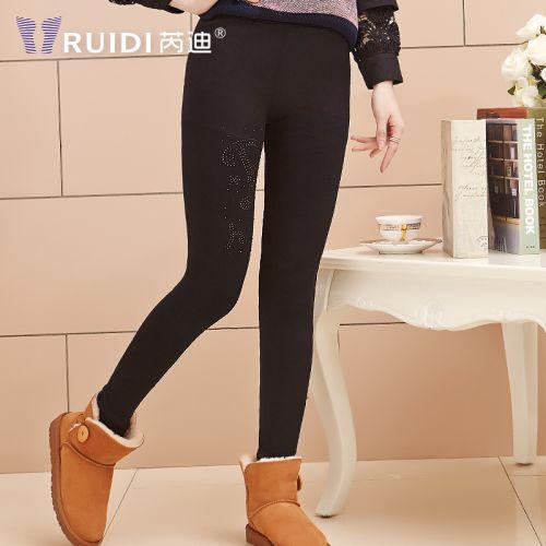 Pantalon collant 754647