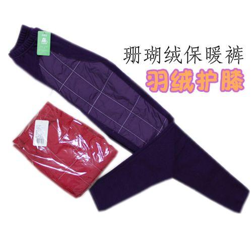 Pantalon collant 754740