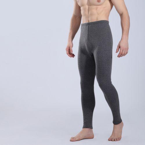 Pantalon collant 754922